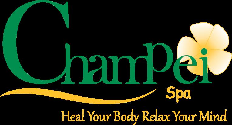 Champei Spa